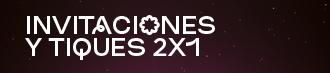 Programa Feria de Murcia 2021